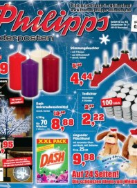 Thomas Philipps Angebote Dezember 2012 KW49