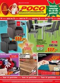 POCO Jetzt aus Ihrem TV Dezember 2012 KW48