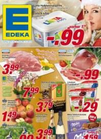 Edeka Angebote Dezember 2012 KW49