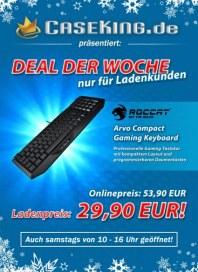 Caseking GmbH Deal der Woche Dezember 2012 KW49 1