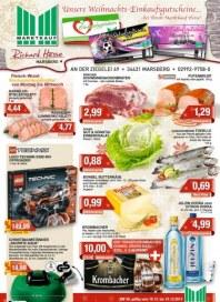 Marktkauf Angebote Dezember 2012 KW50 2