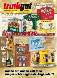 trinkgut Angebote Dezember 2012 KW50 1