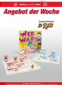 Kik Angebot der Woche Dezember 2012 KW51 3