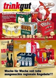 trinkgut Angebote Dezember 2012 KW51 2