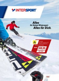 Intersport Angebote Oktober 2012 KW42