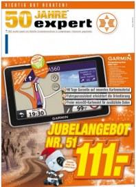 expert Aktuelle Angebote Dezember 2012 KW50 7