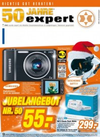 expert Aktuelle Angebote Dezember 2012 KW50 9
