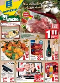 Edeka Aktuelle Angebote Dezember 2012 KW51 3