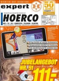 expert Aktuelle Angebote Dezember 2012 KW51 10