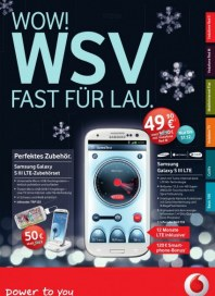 Vodafone Vodafone Red Dezember 2012 KW52 1