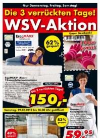 Dänisches Bettenlager Aktuelle Angebote Dezember 2012 KW52 1