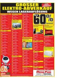 expert Aktuelle Angebote Dezember 2012 KW52 22