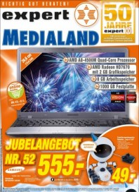 expert Aktuelle Angebote Dezember 2012 KW52 23