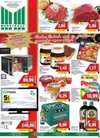 Marktkauf Aktuelle Angebote Dezember 2012 KW01 2