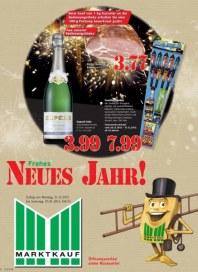 Marktkauf Aktuelle Angebote Dezember 2012 KW01 10