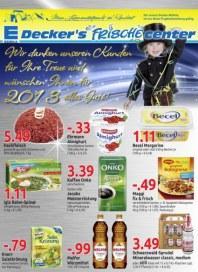 Edeka Aktuelle Angebote Dezember 2012 KW01 7
