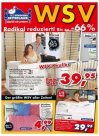 Dänisches Bettenlager Aktuelle Angebote Dezember 2012 KW01 2