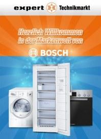expert Markenwelt von Bosch Januar 2013 KW02