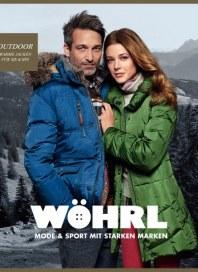 Wöhrl Starke Marken Oktober 2012 KW43