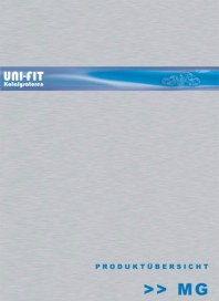 UNI-FIT Best-in-Preis Januar 2013 KW02