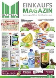 Marktkauf Aktuelle Angebote Januar 2013 KW02 3