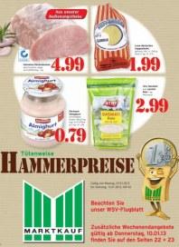 Marktkauf Aktuelle Angebote Januar 2013 KW02 5
