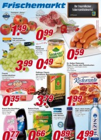 Edeka Aktuelle Angebote Januar 2013 KW02 6