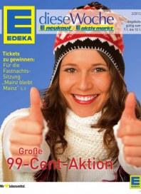 Edeka Aktuelle Angebote Januar 2013 KW02 7