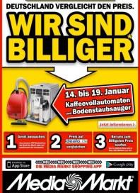 MediaMarkt Billiger Januar 2013 KW03 2