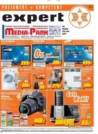 expert Aktuelle Angebote Januar 2013 KW02 6