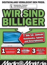MediaMarkt Aktuelle Angebote Januar 2013 KW02 3