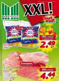 Marktkauf Aktuelle Angebote Januar 2013 KW03 9