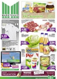 Marktkauf Aktuelle Angebote Januar 2013 KW03 10