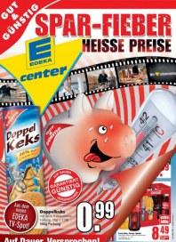 Edeka Aktuelle Angebote Januar 2013 KW03 12
