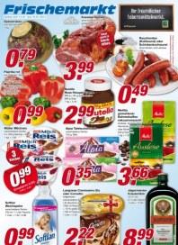 Edeka Aktuelle Angebote Januar 2013 KW03 15