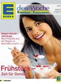 Edeka Aktuelle Angebote Januar 2013 KW03 16
