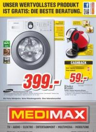MediMax Aktuelle Angebote Januar 2013 KW03 2