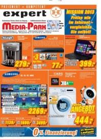 expert Aktuelle Angebote Januar 2013 KW03 11