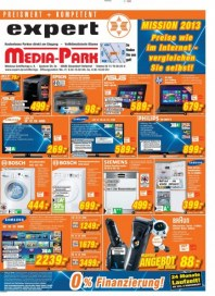 expert Aktuelle Angebote Januar 2013 KW04 18