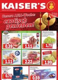 Kaisers Tengelmann Aktuelle Angebote Januar 2013 KW05 3