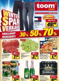 toom markt Aktuelle Angebote Januar 2013 KW05 5