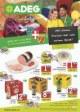 ADEG Adeg Markt Angebote 28.01. - 09.02-2013 Februar 2018 KW08