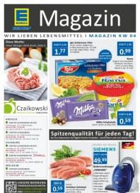 Edeka Aktuelle Angebote Januar 2013 KW05 28