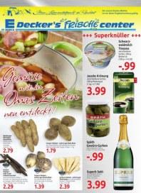 Edeka Aktuelle Angebote Januar 2013 KW05 29