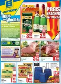 Edeka Aktuelle Angebote Januar 2013 KW05 31