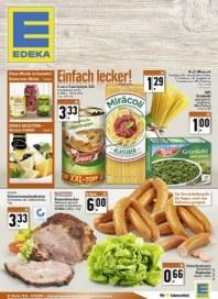 Edeka Aktuelle Angebote Januar 2013 KW05 34