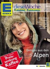 Edeka Aktuelle Angebote Januar 2013 KW05 35