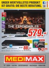 MediMax Aktuelle Angebote Januar 2013 KW05 4