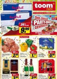 toom markt Aktuelle Angebote Februar 2013 KW06