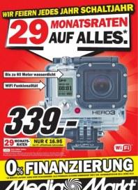 MediaMarkt Aktuelle Angebote Februar 2013 KW06 1